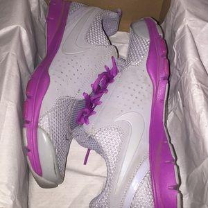 Nike In Season TR